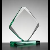 Jade Skye Cube 12.5cm feature image