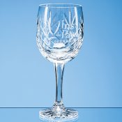 Panel Wine Glass feature image