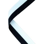 Black & White Ribbon feature image