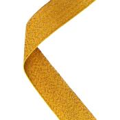 Gold Glitter Ribbon feature image