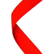 Red Ribbon feature image