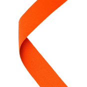 Orange Ribbon feature image