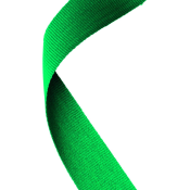 Green Ribbon feature image