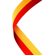 Red & Yellow Ribbon feature image