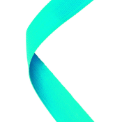 Light Blue Ribbon feature image