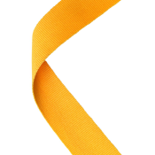 Yellow Ribbon feature image