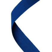 Navy Blue Ribbon feature image
