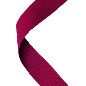 Maroon Ribbon feature image