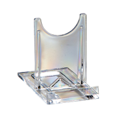 VISION SALVER STAND feature image
