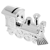 Steam Train Money box feature image