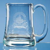 Aleman Tankard feature image