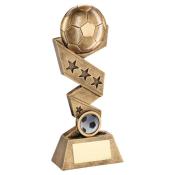 STAR FOOTBALL AWARD feature image