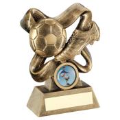 FOOTBALL AWARD feature image