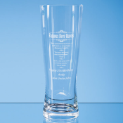Peroni Style Glass feature image