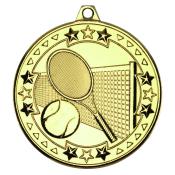 TRI-STAR TENNIS feature image