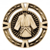 V-TECH MEDAL MARTIAL ARTS feature image