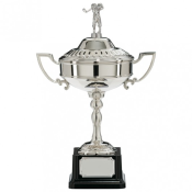 STERLING GOLF CUP feature image
