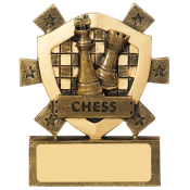 MINI SHIELD CHESS feature image