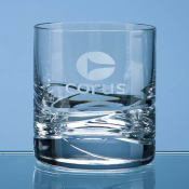 Verona Whisky glass feature image