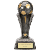 SPECIAL OFFER FOOTBALL TROPHY feature image