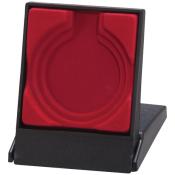 GARRISON MEDAL BOX feature image