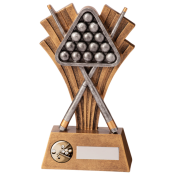 XPLODE POOL SNOOKER RACK feature image