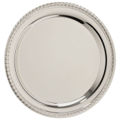 STERLING SALVER feature image