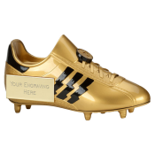 TOWER FOOTBALL BOOT feature image