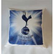 Personalised Cushion. Any Theme feature image
